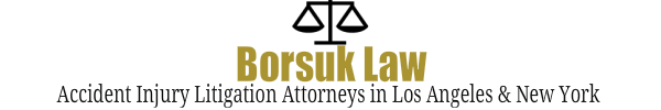 Advertising & Marketing Legal Services | Borsuk Law